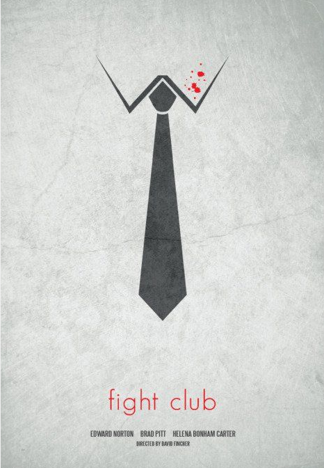 The Movie S Poster Is A Visual Language With Limited A Good Example Poster Dimensional Black And W Movie Posters Movie Posters Design Movie Posters Minimalist