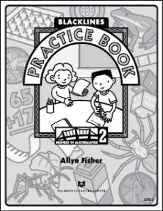 Practice Books, Grades K-5 | Math workbook, Bridges math ...
