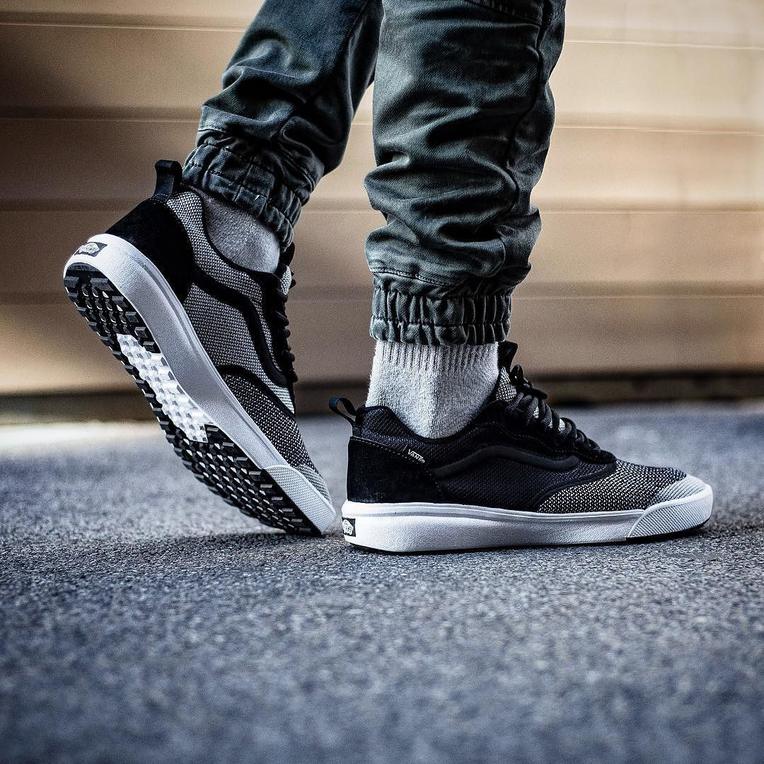 3d66d20feb5a VANS UA ULTRARANGE DX 11000 - in store online  sneakers76 more info -  online (