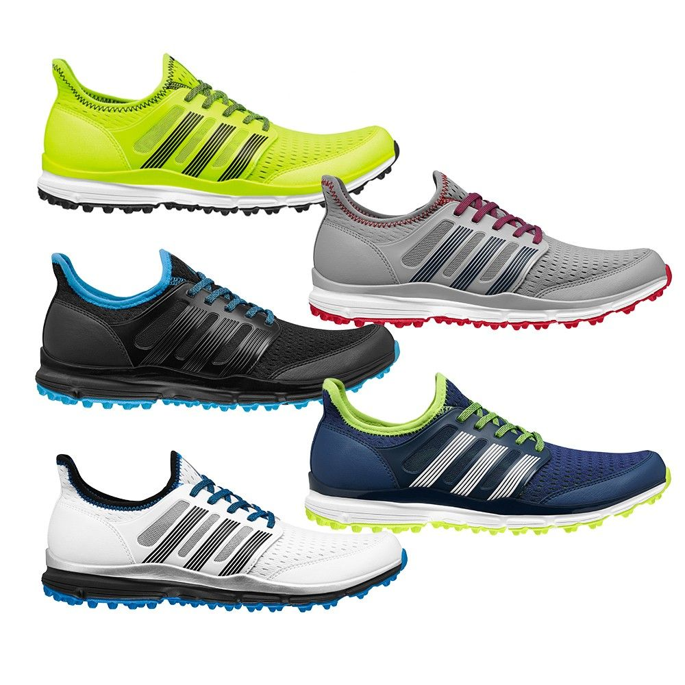 adidas climacool golf shoes mens