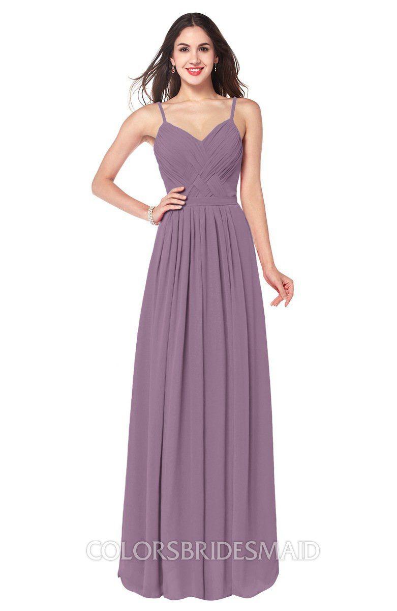 474dff3bd3df6 ColsBM Kinley Bridesmaid Dresses Sleeveless Sexy Half Backless Pleated A- line Floor Length #colsbm #bridesmaids #bridesmaiddress #weddings .