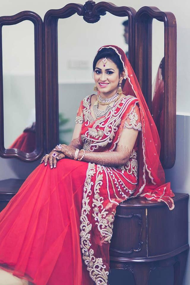 shazia-faizal-photographer-sutra-snapperz   indian Brides & groom ...