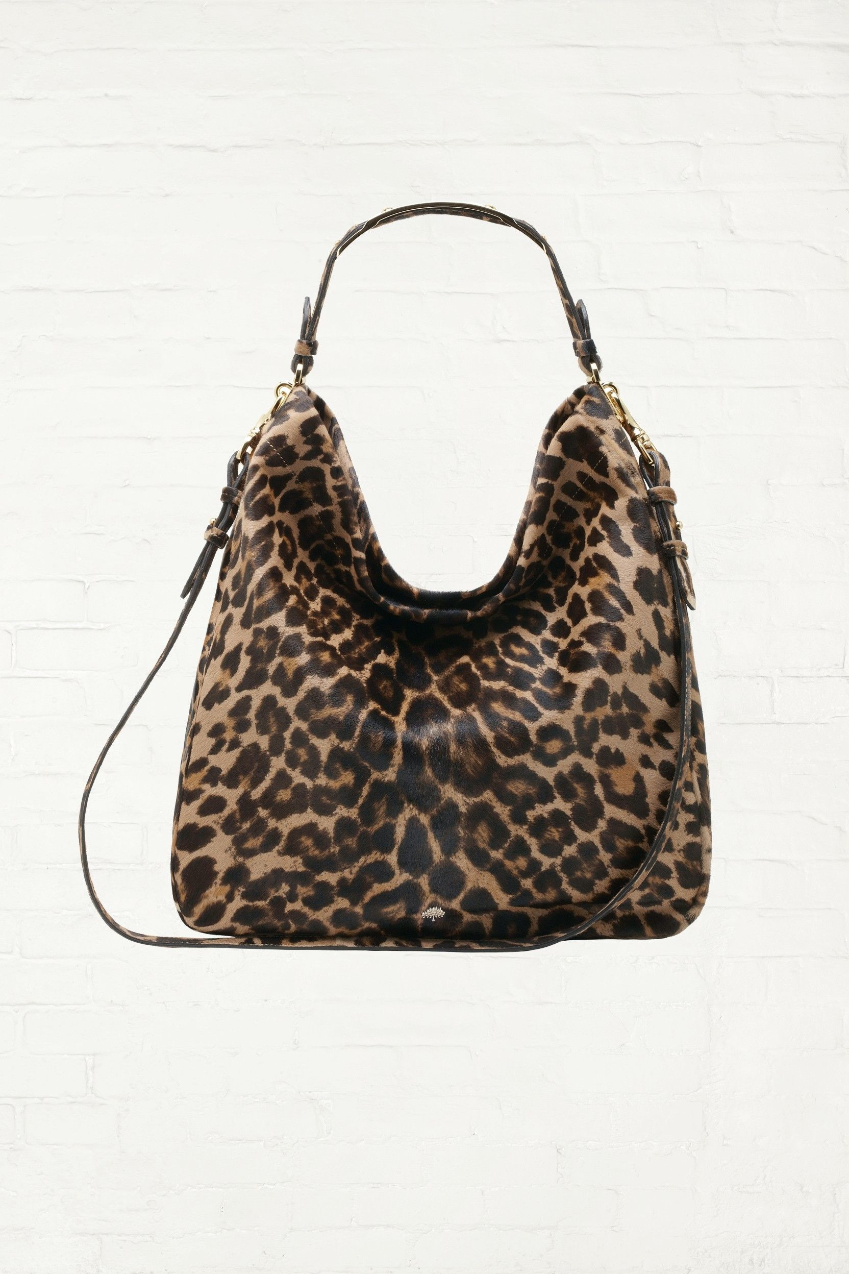 I MUST own this bag.... Maybe by the time it\'s classed as vintage i ...