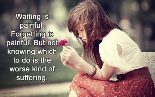 Painful_Love_Quotes7 Love quotes wallpaper, Quotes about