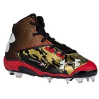 #Men's #Athletic #Shoes #Under_Armour #shopping #sofiprice Bryce Harper  Under Armour