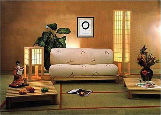 japanese living room set display shelving units for 7 japan pinterest rooms and