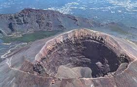 vulkanen - Google zoeken