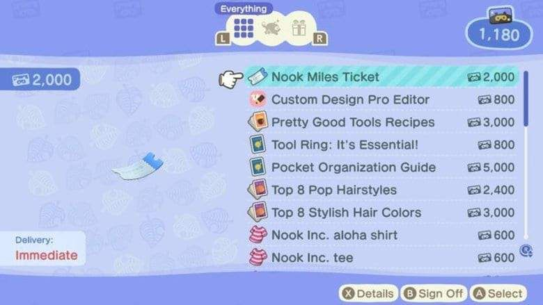 How To Get A Ladder In Animal Crossing New Horizons In 2020 Animal Crossing Bridge Building Stylish Hair Colors