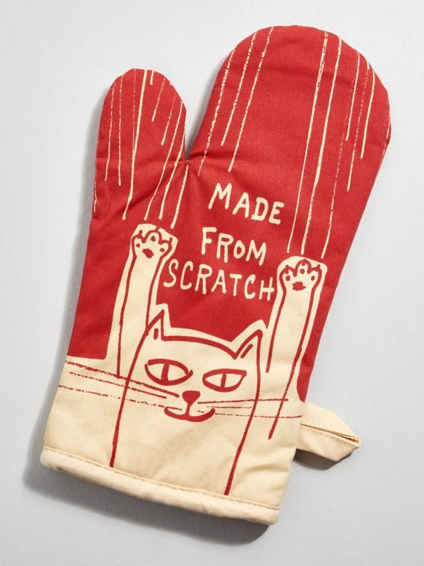 The 10 Best Holiday Gifts for Cat Lovers