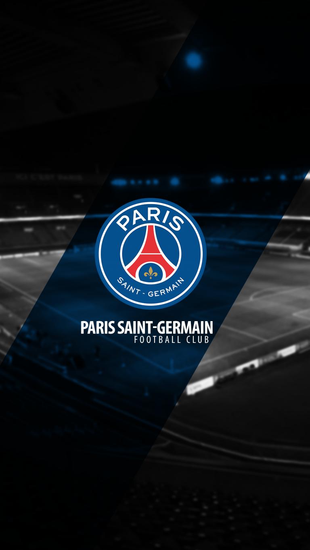 Live Wallpaper Hd Paris Saint Germain Paris Saint Saint Germain