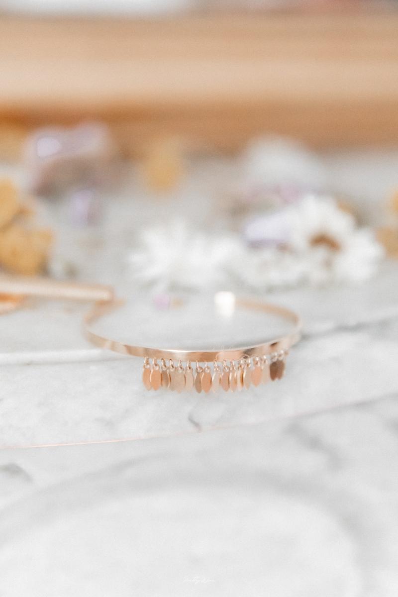 1001 bijoux et accessoires fantaisie