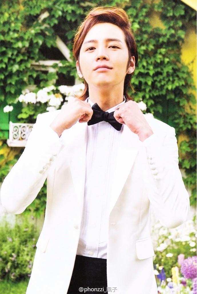 Jang Keun Suk ♡ #Kdrama #PrinceJKS #LoveRain