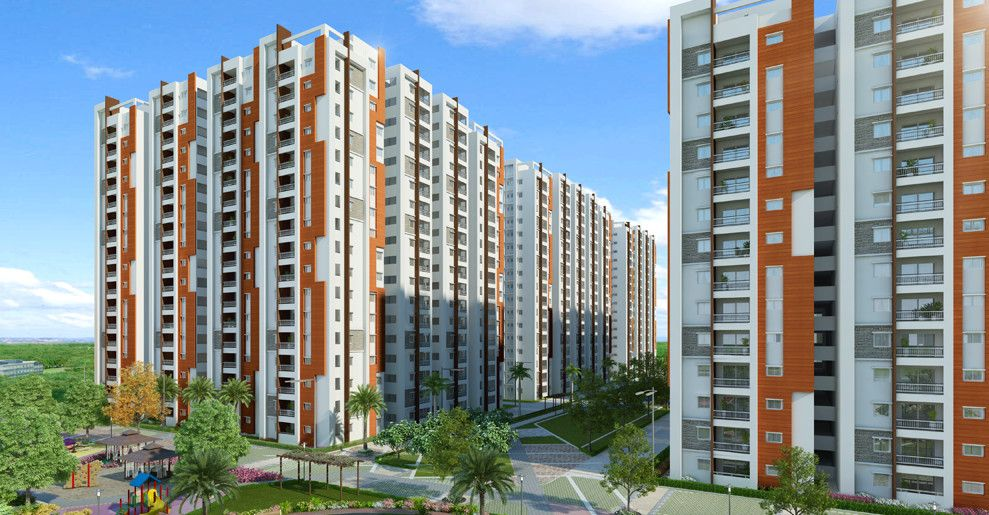 Top Real Estate Developer In Hyderabad My Home Constructions One Among Top 10 Real Estate Company In Hydera My Home Real Estate Development Home Construction