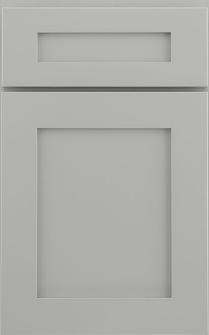 Kitchen Select Mdf Hancock Square Door Style