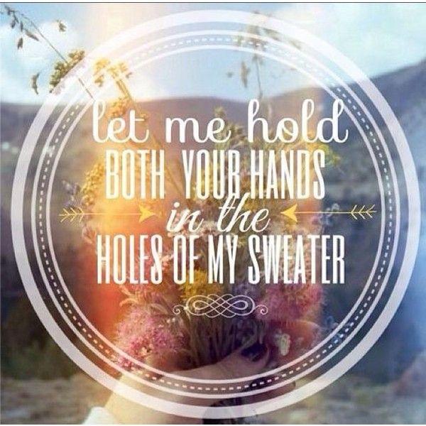 The Neighbourhood Sweater Weather Books Lyrics Liked On