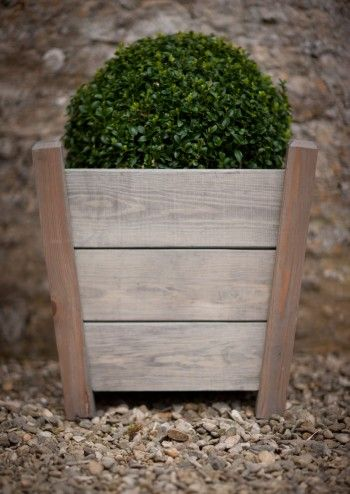 New Shop Wooden Planters Planters Diy Outdoor Wood Projects
