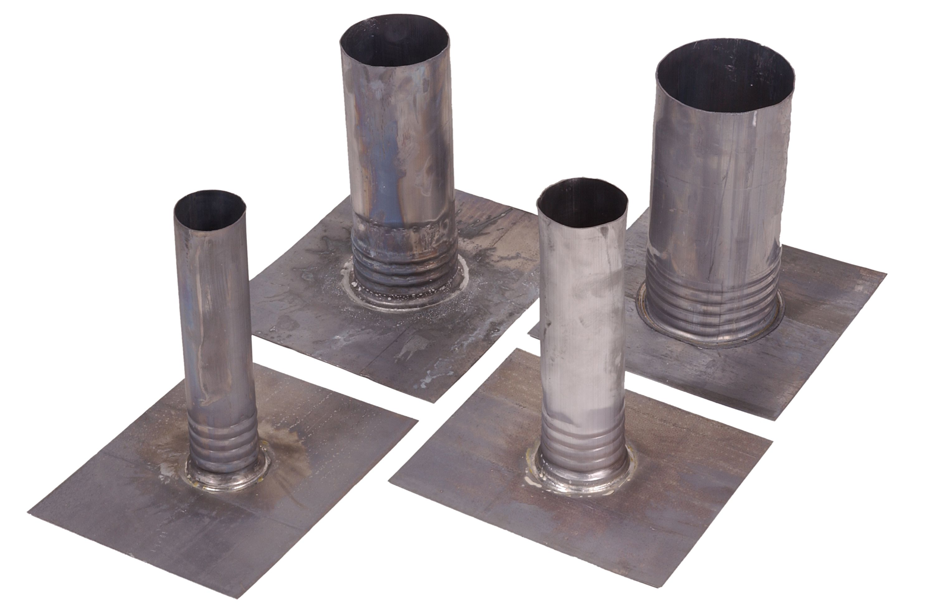 Roofing Lead Plumbing Vent Covers Plumbing Vent Roofing Vent Covers