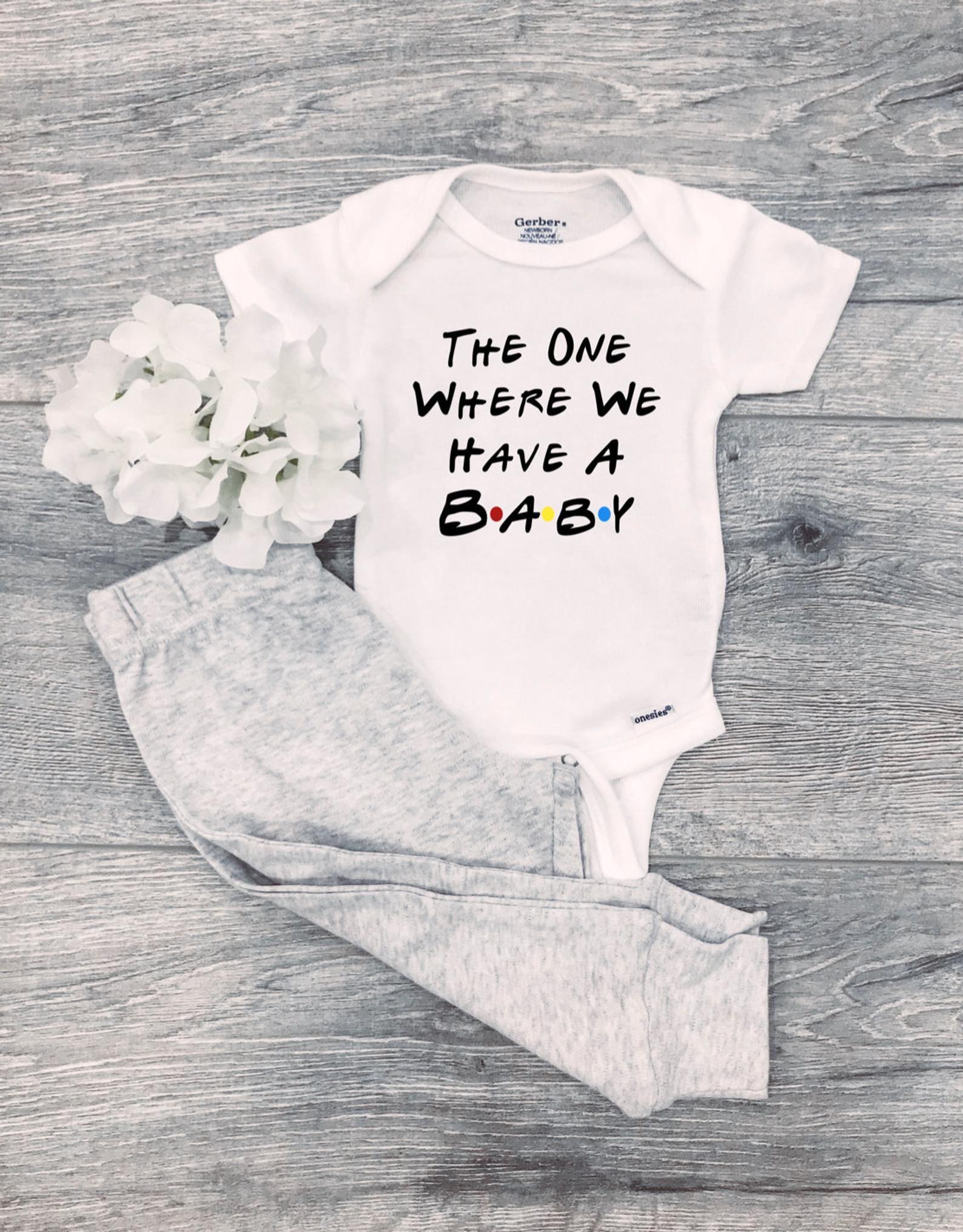 Vinyl Customize Toddler Shirt Always Sparkle Baby Onesie