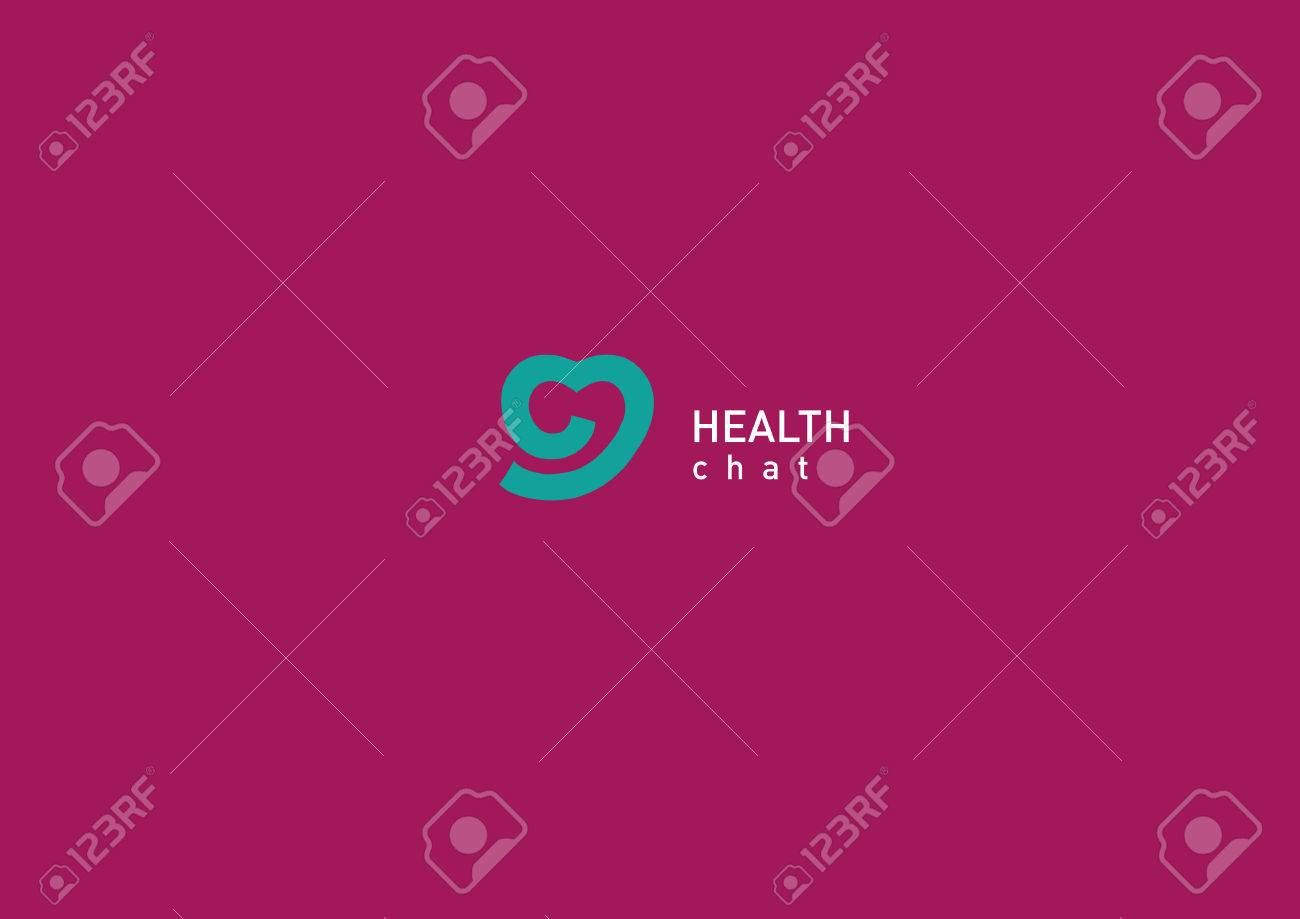 Bright Logo On Medicine And Health Sponsored Logo Bright Health Medicine Consulting Business Logo Business Card Logo Retail Logo