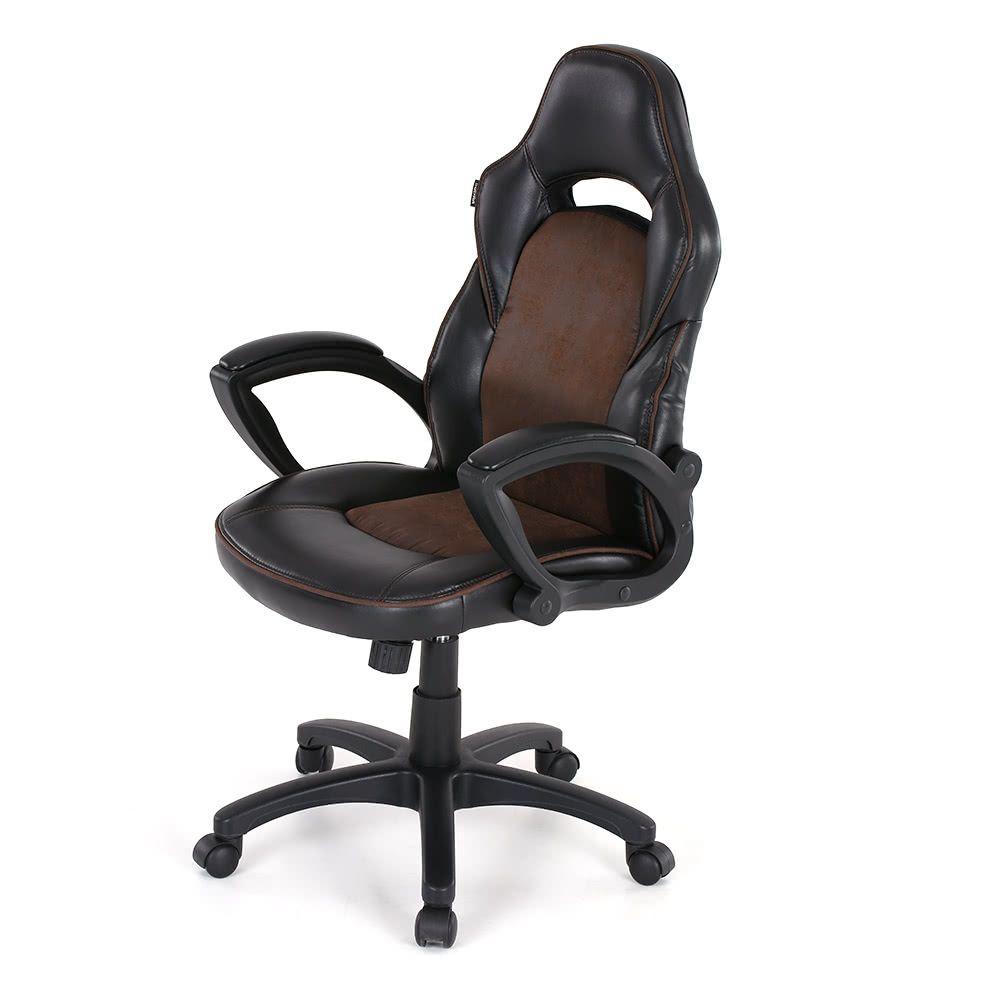 Lordosenstutze Fur Buro Stuhl Luxus Executive Office Stuhle Leder