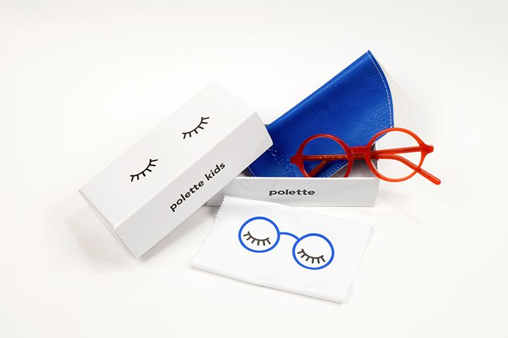 Polette lunette tendance | Lunette enfant, Lunettes, Lunette