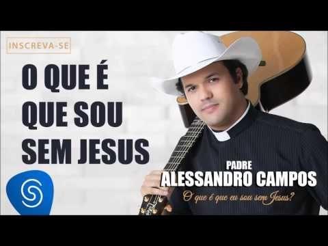 Daniel E Samuel Bate Na Porta Youtube Dia Dos Pais Musica