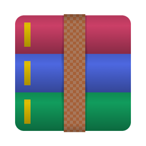 Winrar for android android apk free download.