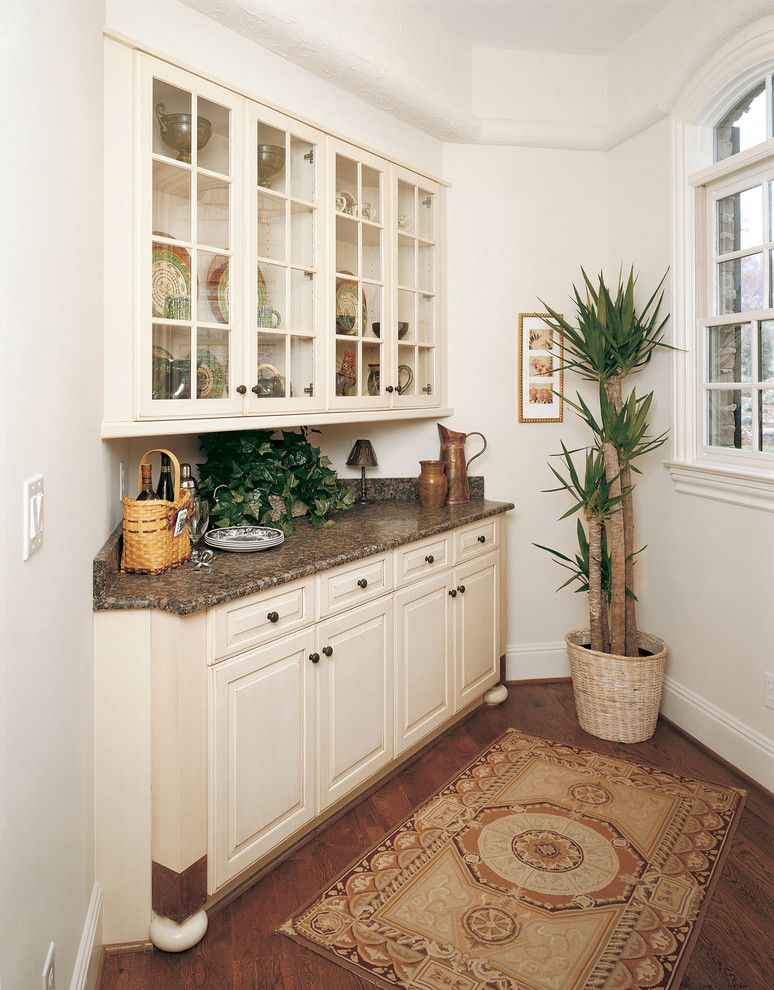 Glorious Baltic Brown Granite Decorating Ideas For Kitchen Traditional  Design Ideas With Glorious Area Rug Baseboards