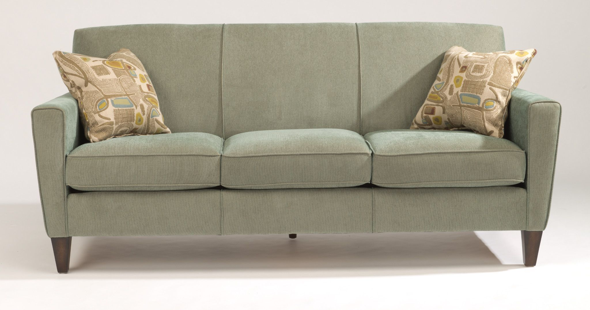 Brilliant The Digby Sofa By Flexsteel Furniture Available In Hundreds Gmtry Best Dining Table And Chair Ideas Images Gmtryco