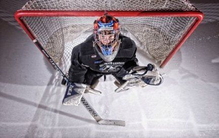 Trendy sport photography hockey picture ideas Ideas -  - #Hockey #Ideas #photography #Picture #sport #trendy