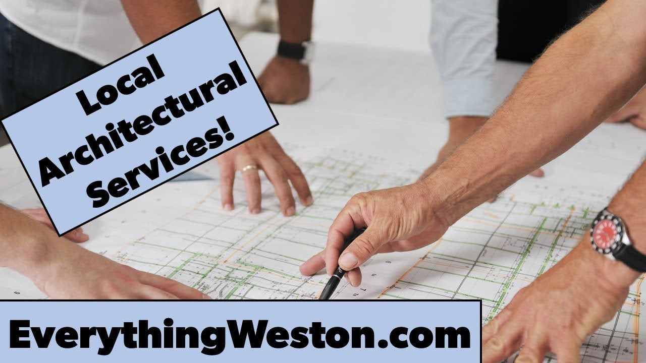 Architectural Service in Nailsea North Somerset UK North