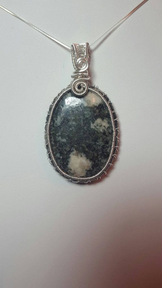 stonehenge business bluestone jewellery oxford the profiles times pendant link