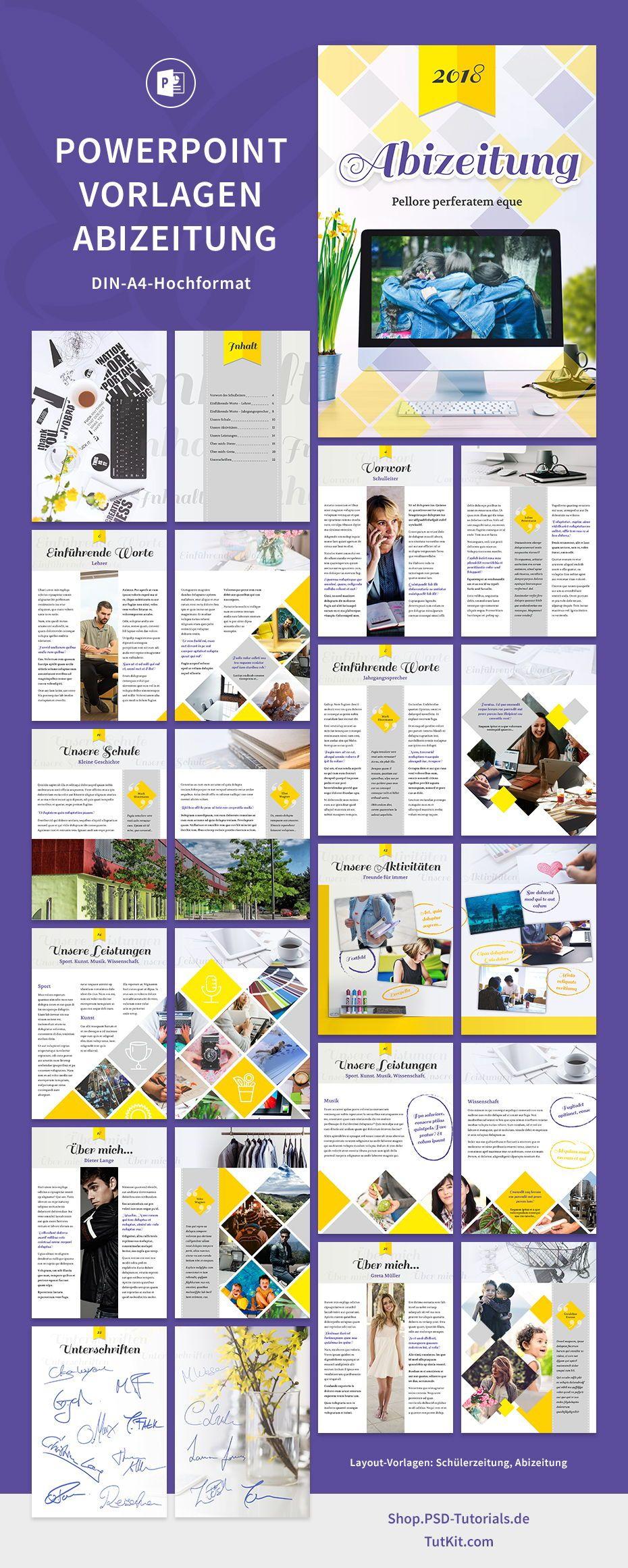 Online Schulerzeitung Erstellen Schulerzeitung Drucken 10