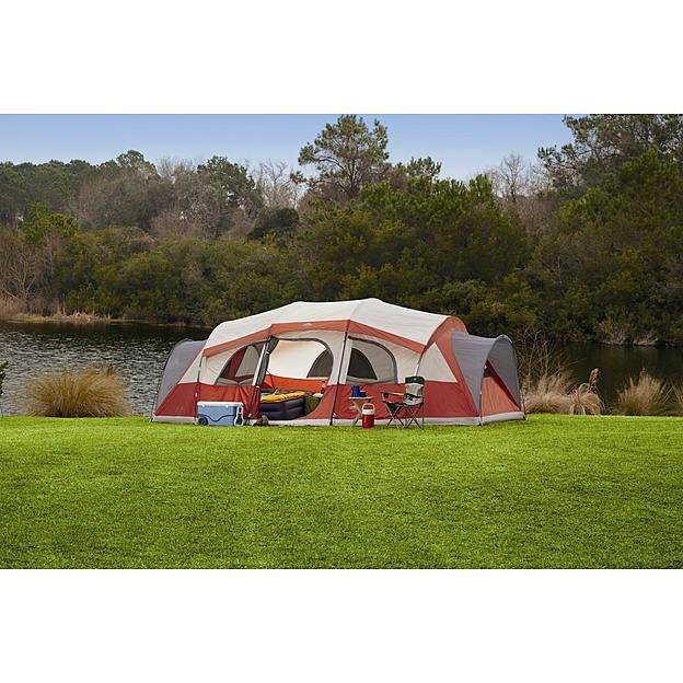 Kmart Com Best Tents For Camping Family Tent Camping Best Family Camping Tents