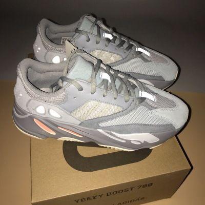 0fbd38c4f Adidas Yeezy Boost 700 Grey Sale