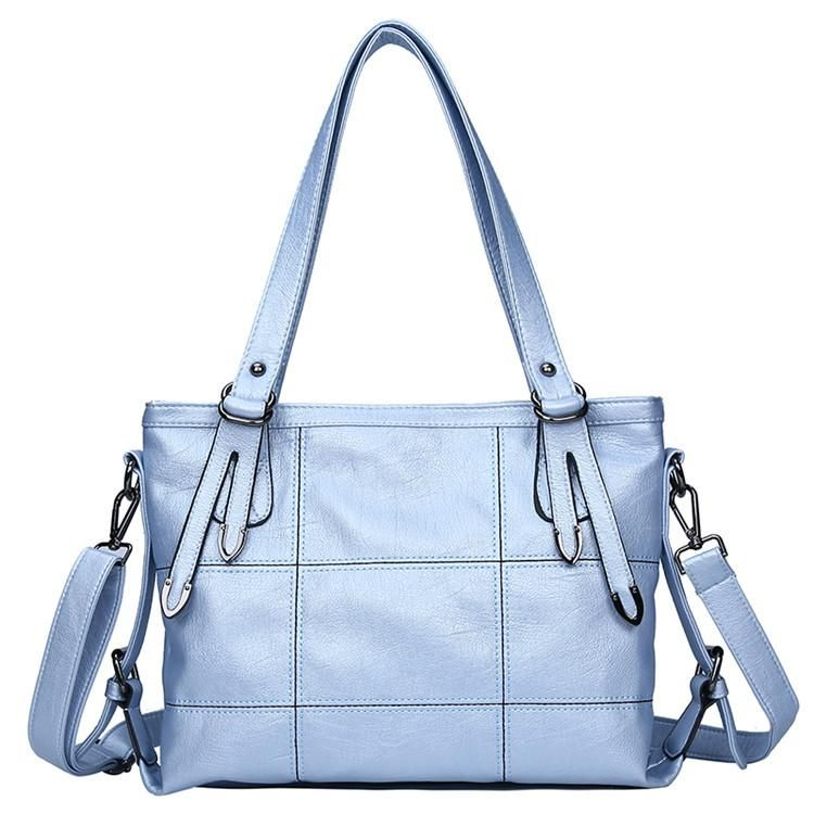 Brand Name VANDERWAH Item Type Handbags Interior Interior Compartment baa992254121a