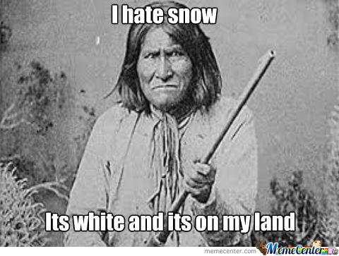 Native American | Tatoo, Santana