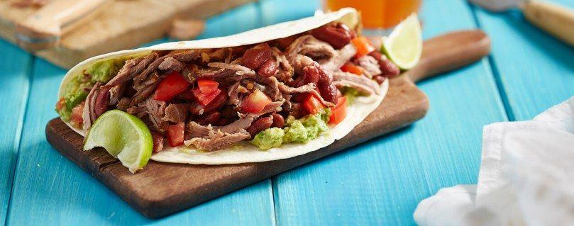 Food delivery in toronto atlanta food food healthy
