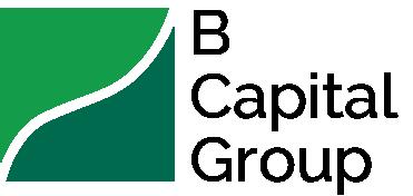 B Capital Group | Capitals, Borders, Innovation