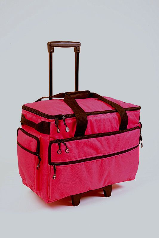 Bernina 350 travel case 318c5439c779d