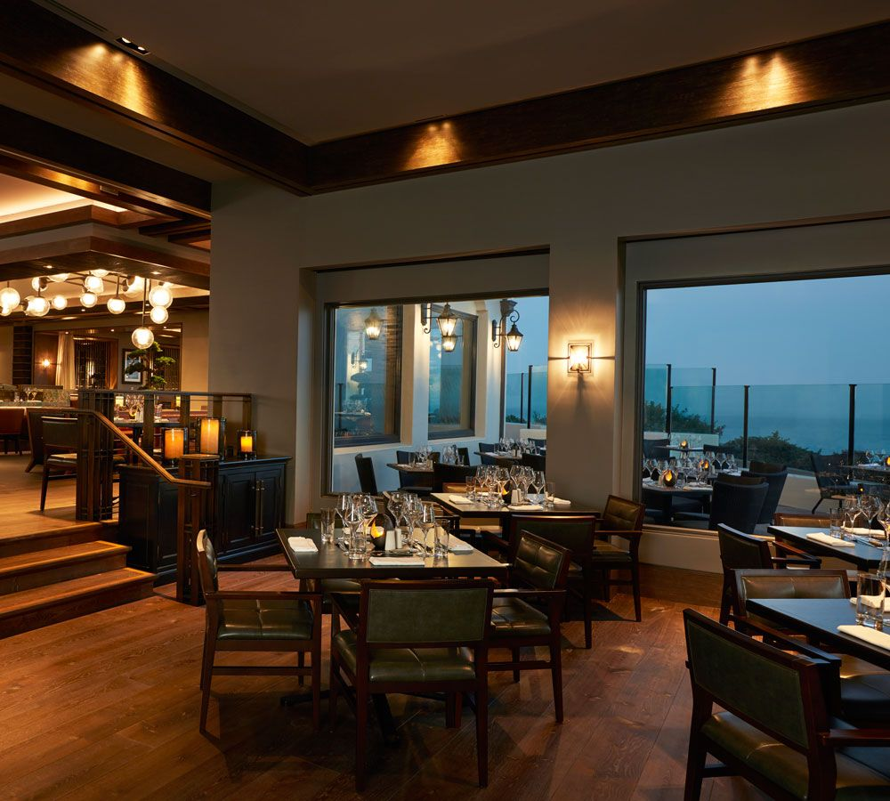 6 New Reasons to Savor Santa Barbara | Santa barbara california ...