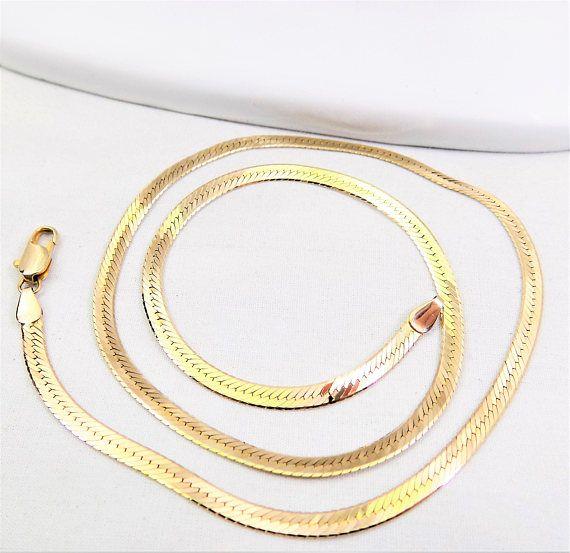 Pin On Gold Jewelry 14k 18k 10k