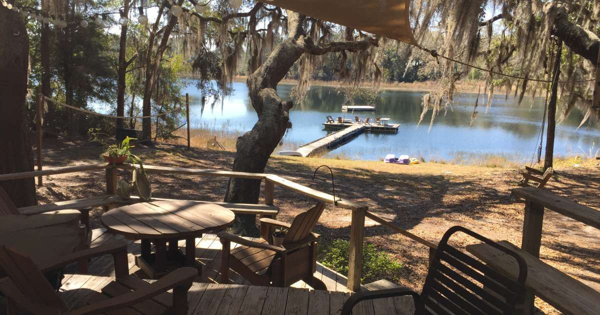 Lake Cabin Bunkhouse Lake Cabins Outdoor Kitchen Bars Kitchen Bar