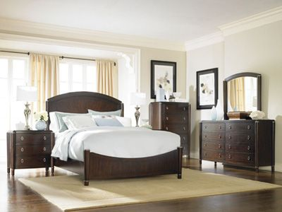 nice Getting Traditional Touch of Transitional Bedroom Furniture ...
