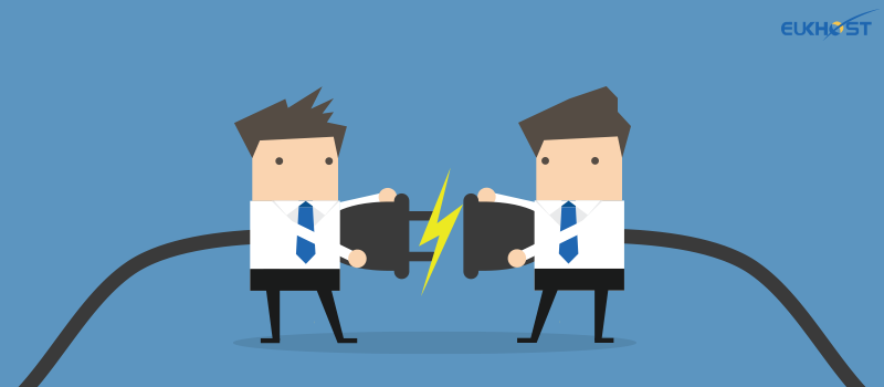 Disaster Recovery Terms Every Business Owner Needs To Know