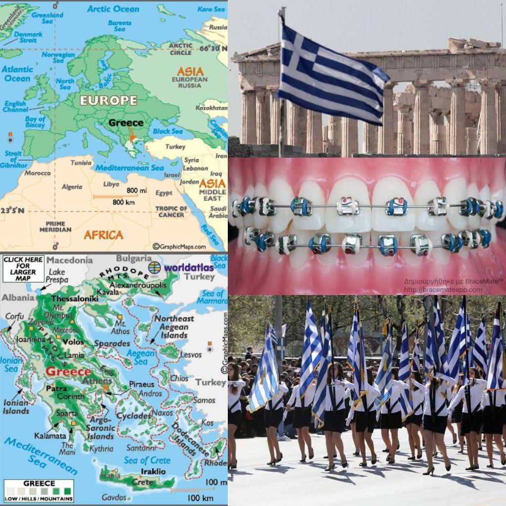 October 27 is the Greek flag day and October 28 is Greek Ohi day #Greece #Greek #ohi #oxi #hellenic #athens #thessaloniki #larissa #patras #heraklion #komotini #tripoli #lamia #ioannina #braces #dental #dentistry #orthodontics #orthodontist #colour #colours #apps #aegean #aegeansea #ioannina-grecce October 27 is the Greek flag day and October 28 is Greek Ohi day #Greece #Greek #ohi #oxi #hellenic #athens #thessaloniki #larissa #patras #heraklion #komotini #tripoli #lamia #ioannina #braces #denta #ioannina-grecce
