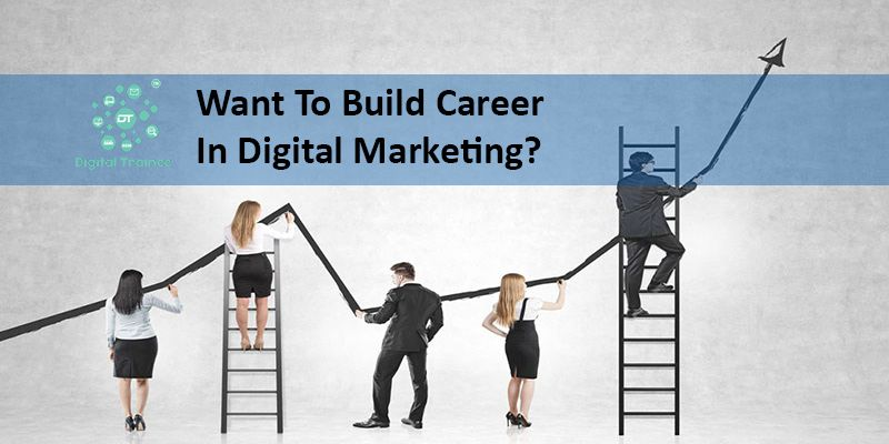 Instagram, optimization, social media, analytics, seo, ppc, email, webcopy, ux, content mkt revealed: Digital Marketing Training in Affordable fees in pune # ...