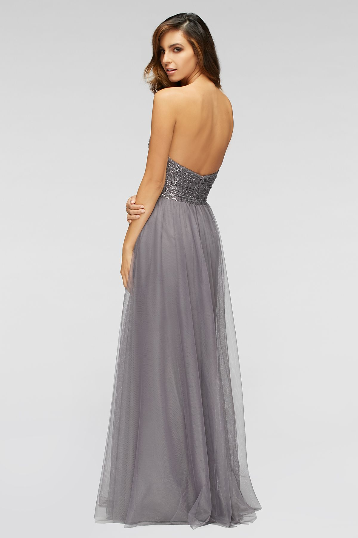 Watterswtoo bridesmaids dress 1313 in rockport the dress watterswtoo bridesmaids dress 1313 in rockport ombrellifo Gallery