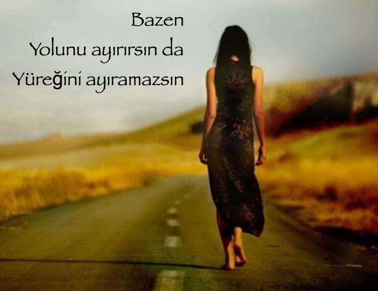 Turkish Quotes About Friendship Pinayşegül Kdemirel On.hiç. Pinterest  Turkish Language
