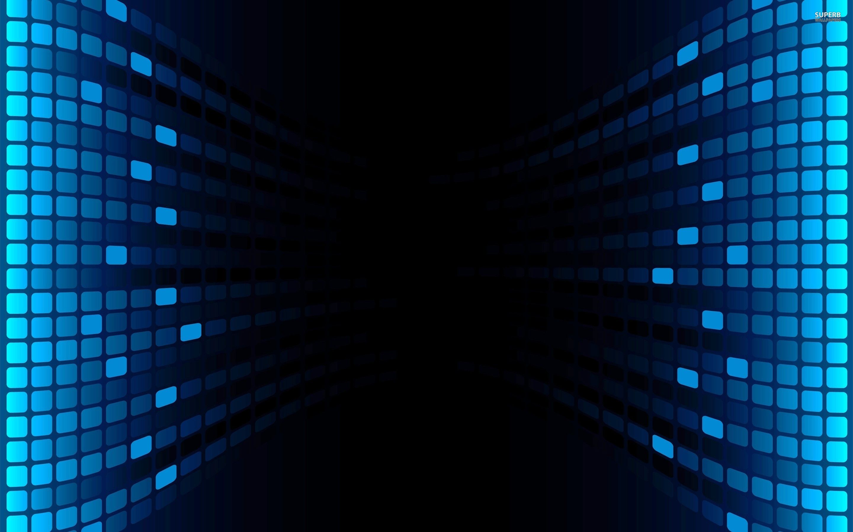 Blue Pattern Desktop Wallpaper Best Wallpaper Hd Dark Blue Wallpaper Blue Background Wallpapers Dark Blue Background